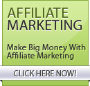 banner ad